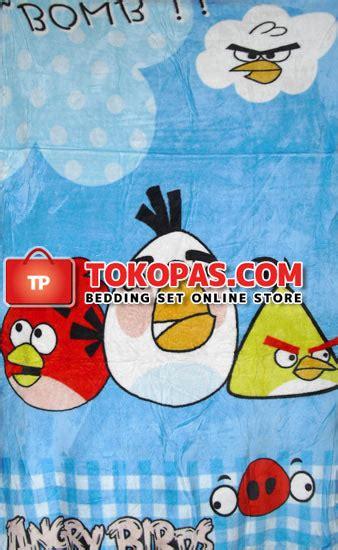 Sarung Busa Katun Jepang 90x200x20 Cars selimut penthouse bulu lembut motif baby anak dewasa murah