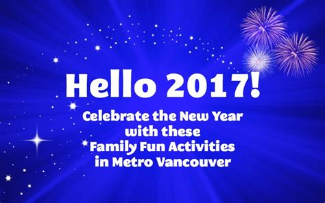 new year activities in vancouver panorama mountain resort for the whole family