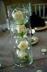 Cheap Tall Cylinder Vases Wedding Thursday Centerpieces Love Pasta And A Tool Belt