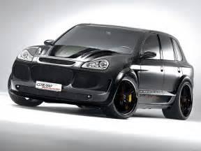 Porsche Cayanne Gts Porsche Cayenne Gts Motoburg