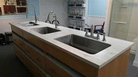 Business Countertops by Commercial Cabinets And Countertops The Countertop Stop