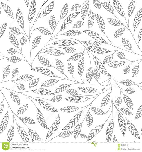 pattern pictures free textures free backgrounds abstract stock photos high quality images leaf floral abstract seamless vector background stock vector illustration of drawn color