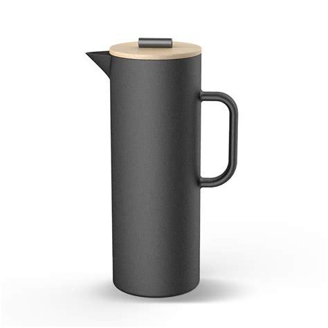 Press Coffee Maker ceramic press coffee maker coffee maker