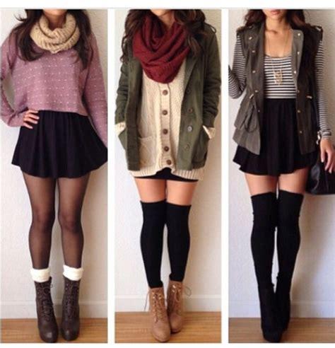 jacket knee high socks nautical stuff vest skirt