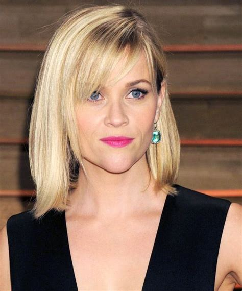 lob haircut meaning 140 best images about the beauty department on pinterest