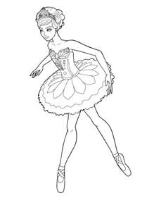 download coloring pages ballerina coloring pages ballerina shoes coloring pages angelina