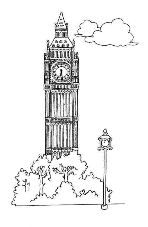 coloring pages for united kingdom amazing coloring pages united kingdom coloring pages
