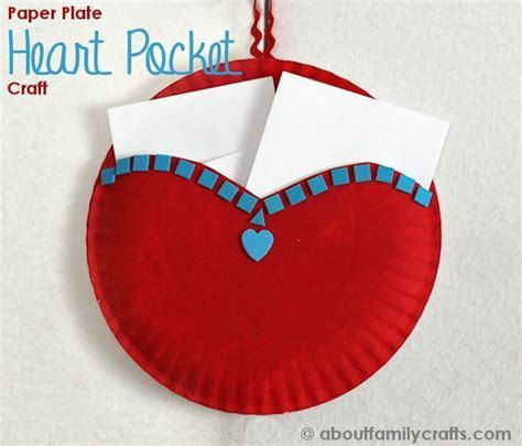 Paper Plate Decoration Craft - 108 best paper plate diy crafts images on