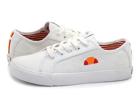 ellesse shoes casey ela171291 04 shop for