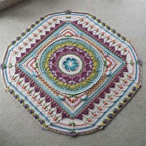 pattern universe 20 best images about sophie s universe crochet pattern on