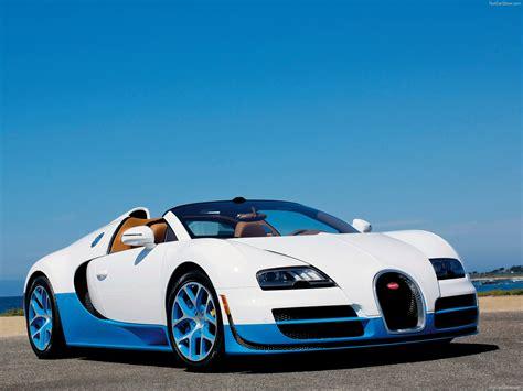 modified bugatti 100 modified bugatti 2017 bugatti chiron retexture
