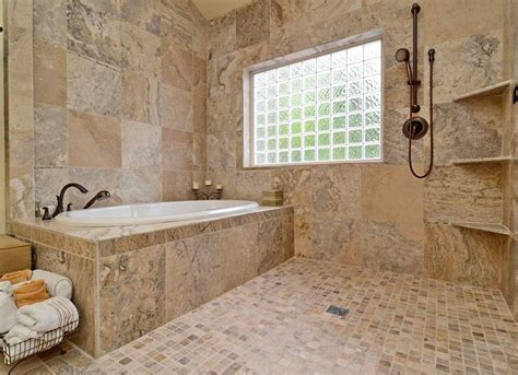 open shower bathroom open shower in bathroom bathroom trends you might regret