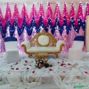 decorations pictures wedding decoration event mobofree com