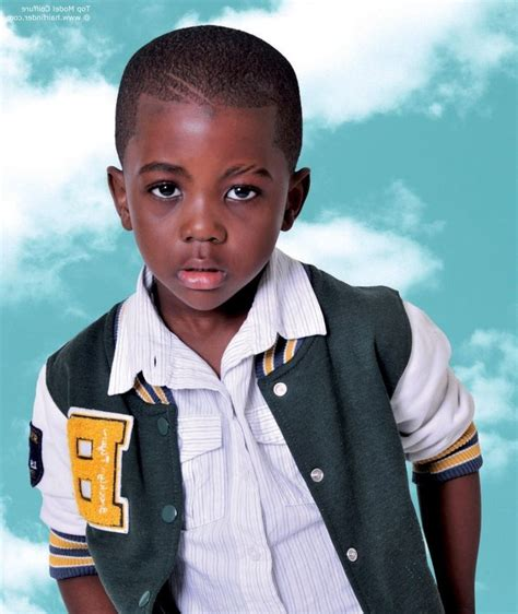 childrens haircuts davis ca 25 best ideas about little black boy haircuts on