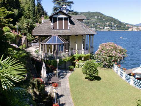 Basement Master Bedroom como luxury villa front lake with boathouse lake como
