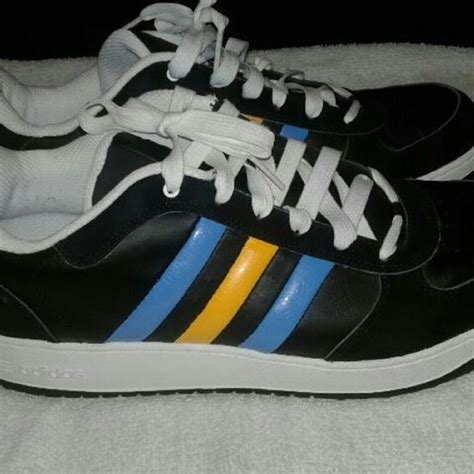 size 13 tennis shoes 50 adidas other mens adidas denver nuggets size 13