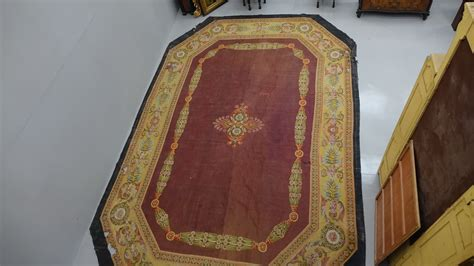 tappeti aubusson vendita on line tappeto aubusson gognabros it