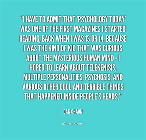 quotes about and psychology quotes about quotesgram