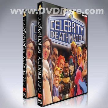 celebrity deathmatch shirt women s qupid pewter glitter strappy from shoes