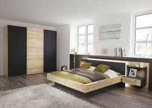 möbel flamme de pumpink orientalisches wohnzimmer design