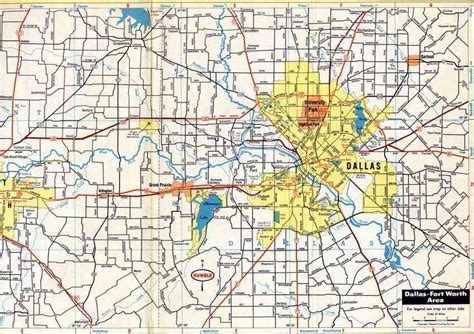map of dfw zip code map dallas metroplex pictures to pin on pinsdaddy