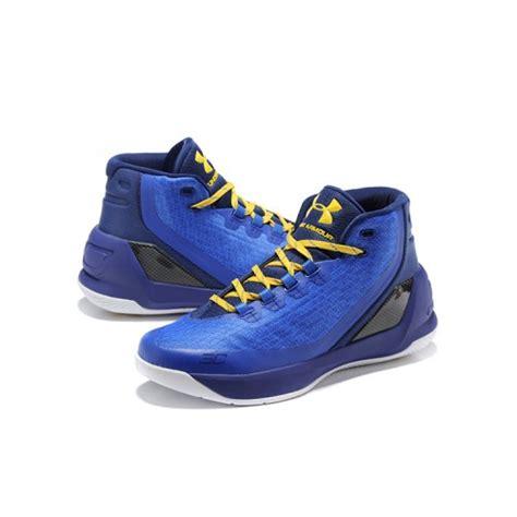 Curry 2 Dubnation Blue ua curry 3 blue