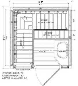 Sauna Floor Plans Sauna Design Chang E 3 And Floors On Pinterest