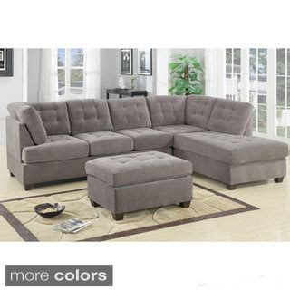 Comfy Sectional With Chaise Comfortable Sectional Sofas Chaise Hereo Sofa