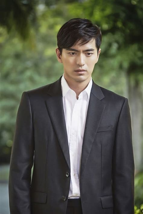 Goodbye Mr Black Drama Korea 4disc goodbye mr black 굿바이 미스터 블랙 drama picture gallery