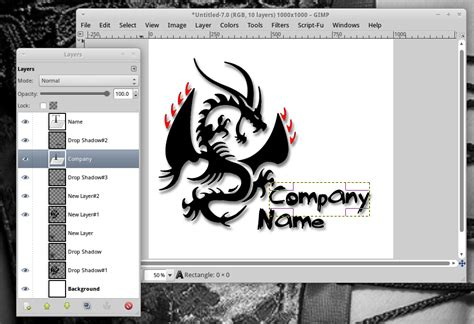common tasks in gimp 2 8 books five must open source productivity tools techrepublic