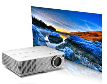 Projector X1161n acer projectors x1161n 2500lm jakartanotebook