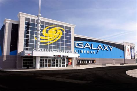 Galaxy Theaters Gift Card - cineplex com galaxy cinemas brantford