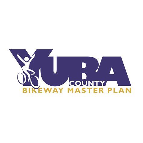 design a logo basics basic logo designs left lane advisors