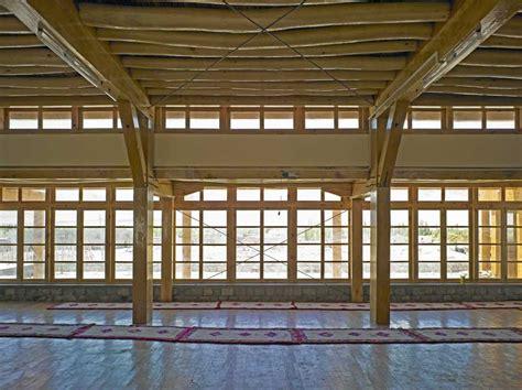 Druk White Lotus School - Indian School Building - e-architect Flood Relief Donations