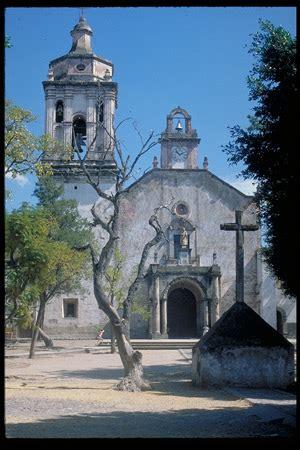 imagenes satelitales de zinapecuaro michoacan esto es zinap 233 cuaro