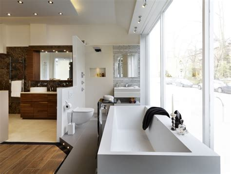 bathroom shower showrooms ripples bathrooms london luxury bathroom showroom