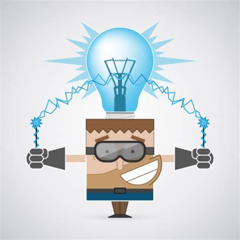 electronics quiz electroschematicscom