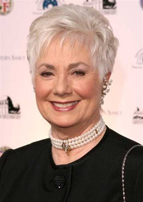 hairstyles for fine thin hair over 60 short hairstyles for women over 60 with thin hair all