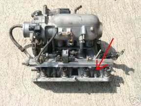 1989 honda accord lx pcv valve location get free image