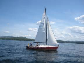 sailboat wallpaper sailboat pictures high quality photos of sailboat in