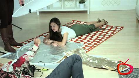 Grip Sinagawa Brng Thailand sptv westcott grip doovi