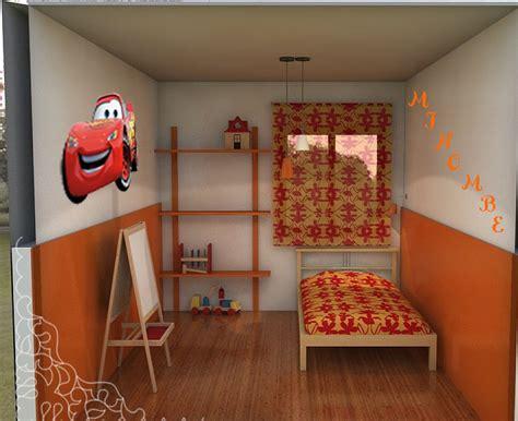 como decorar el cuarto para mi bebe c 243 mo remodelar el cuarto de un varon imagui