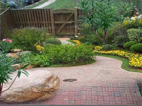 apartment patio ideas on a budget landscaping