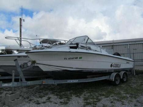 angler 220 boats for sale - Boat Loans Over 100 000