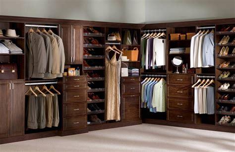 designer closets shelving unlimited