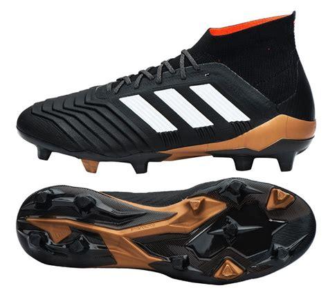 adidas predator  fg bb soccer cleats football