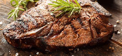 cucinare fiorentina fisica della carne la cottura della fiorentina alla brace