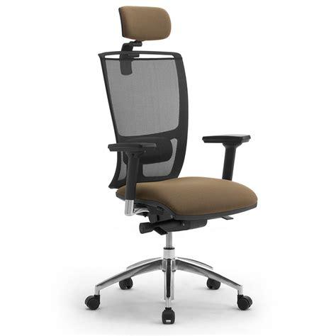 ufficio lavoro prato pareti e sedie ufficio pareti attrezzate divisorie