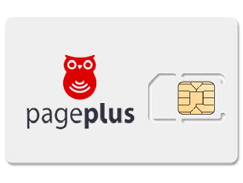 page plus sim card shop iphones and accessories