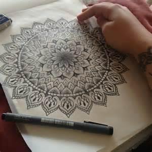mandala tattoo meaning yahoo answers 1000 images about mandala on pinterest
